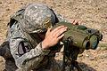 Defense.gov photo essay 090404-A-6851O-032.jpg