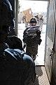 Defense.gov photo essay 100722-A-0029V-009.jpg