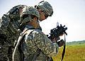 Defense.gov photo essay 120621-Z-MG757-065.jpg