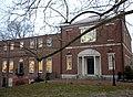 Delaware Academy of Medicine.JPG