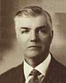 Delegate Folkes 1932.jpg