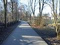 Delft - 2013 - panoramio (450).jpg