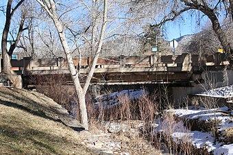 Delgado Bridge.jpg