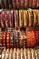 Delhi, India (343985064).jpg