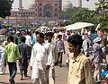 Delhi Market (1580790623).jpg
