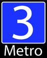 Delpi L3 icon.png
