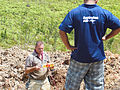 Demining in Palau (10691686813).jpg