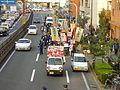 DemonstrationMarch20051127 1527.jpg