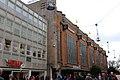 Den Haag - De Bijenkorf (39116313274).jpg