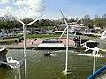 Den Haag - panoramio (66).jpg