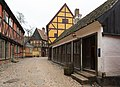 Den gamle by 7.jpg