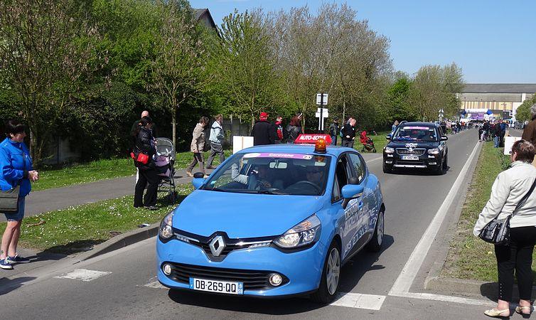 Denain - Grand Prix de Denain, le 17 avril 2014 (A353).JPG