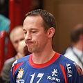 Denis Iwanowitsch Kriwoschlykow 01.jpg