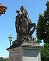 Denkmal - panoramio (30).jpg