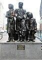 Denkmal Georgenstr (Mitte) Züge in den Tod.jpg