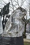 Denkmale Dammtordamm (Hamburg-Neustadt).Mahnmal gegen den Krieg.Fluchtgruppe Cap Arcona.12023.ajb.jpg