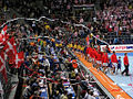 Denmark croatia handball.jpg