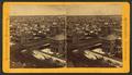 Denver, by Chamberlain, W. G. (William Gunnison).png