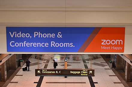 DenverZoomAdvertizement., From WikimediaPhotos