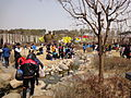 Deokpyeong service area (6).JPG