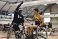 Department of Defense Warrior Games 2015 150613-A-SC546-284.jpg