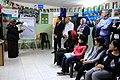Deputy Secretary Blinken Visits a Community Center in Amman Serving Jordan-Based Refugees to Reinforce U.S. Commitment to Support Syrian Refugee Communities (22727981587).jpg