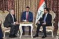 Deputy Secretary Sullivan with Al-Halbousi (31647284718).jpg