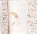 Der Komet von 1811.jpg