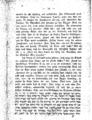 Der Talmud auf der Anklagebank durch einen begeisterten Verehrer des Judenthums - 021.png