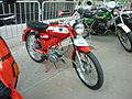 Derbi Antorcha 49cc by 1965.JPG