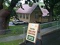 Derby Online Centre - panoramio.jpg