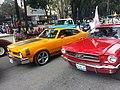 Desfile de Autos Clásicos en Reforma 13.jpg