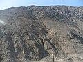 Desierto de Chile - panoramio (11).jpg