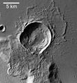 Detail 3 - an impact crater ESA224616.tiff