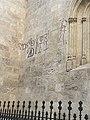 Detalles escritos en Catedral de Granada.jpg
