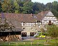 Deutmecke, Germany (7573771118).jpg