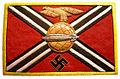 Deutsche Zeppelin Reederei flag.jpg