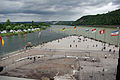 Deutsches Eck Koblenz 01 by-dpc.jpg