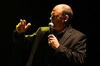 Deutsches Jazzfestival 2013 - HR BigBand - Helge Sunde - 01.JPG