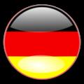 Deutschland-Icon.png