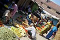 Devaraja market, Mysore (4821973245).jpg