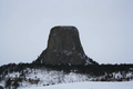 Devils Tower Far.png