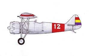 Dewoitine D.372 - Spanish Republican Air Force.jpg