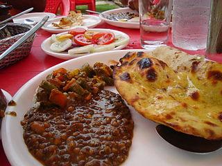 Best Veg Restaurant In Jammu