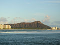Diamond Head Shot (36).jpg