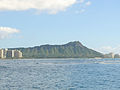 Diamond Head Shot (47).jpg
