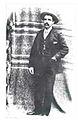 Diamondfield Jack circa 1904.jpg