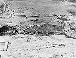 Diana airfield aerial.jpg