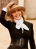 Diane Keaton 2012-1 (cropped)