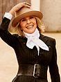 Diane Keaton 2012-1 (cropped).jpg